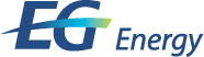 EG Solar Power Inc Logo